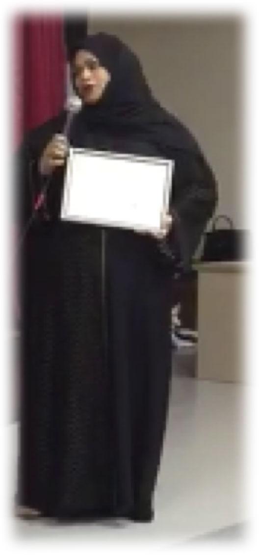 edutechnoz  fun arabic learning